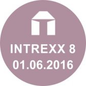 Intrexx8 Ank